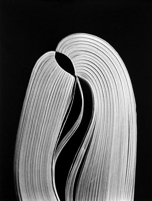 Kenneth Josephson, 'Chicago (88-4-227)', 1988, Yancey Richardson Gallery