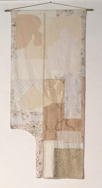 , 'Untitled,' 2016, Sfeir-Semler
