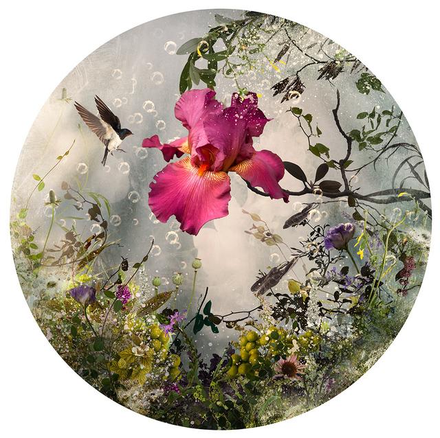 , 'Arcadia,' , Jackson Fine Art