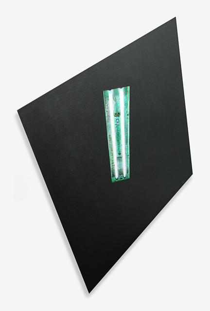 , 'Lamp,' 2019, Anna Nova Gallery