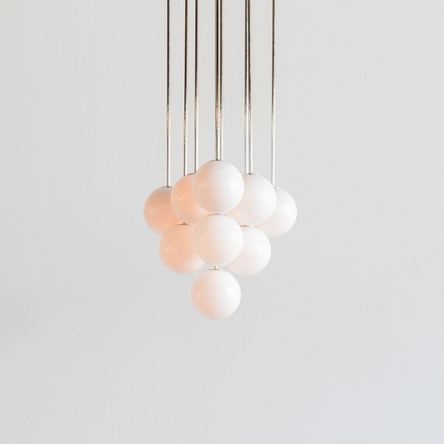 Michael Anastassiades, 'Happy Together 10 Berries Pendant Rod', 2015, The Future Perfect