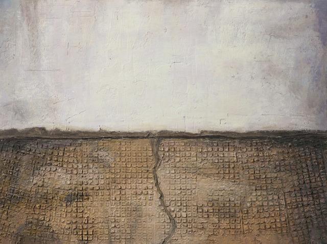 David Hepher, 'Delta IV Somme', 2014, Flowers