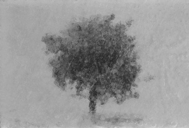 , 'PN#506-718, 2015,' , Photo12 Galerie
