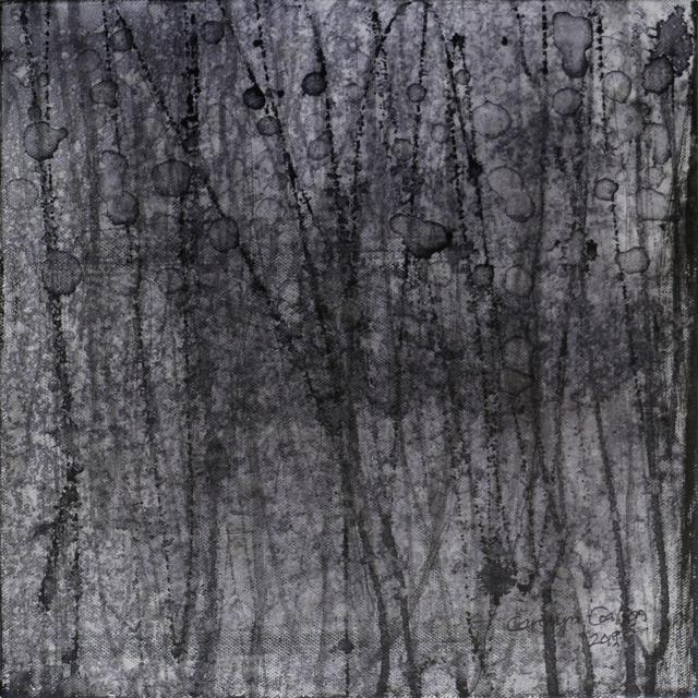 Carolyn Coalson, 'Rain Drops', 2019, Phillips Gallery