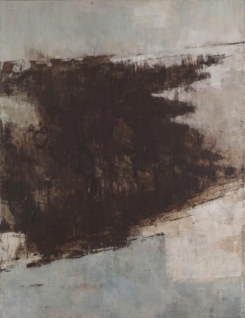 , '#10, 2017,' 2017, Ditesheim & Maffei Fine Art