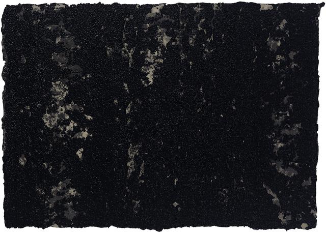 Richard Serra, 'Composite I', 2019, Gemini G.E.L. at Joni Moisant Weyl