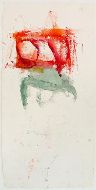 ", 'Untitled (from the series ""Aridane""),' 2012, Galerie Krinzinger"