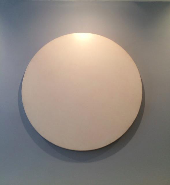 , 'Sol,' 1981, Henrique Faria Fine Art