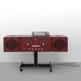 A 'rr126' radiogram