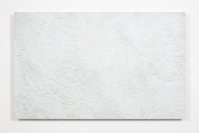 , 'Tatio XXIII, Waiotapu,' 2018, Two Rooms