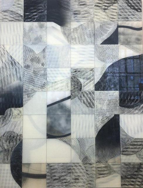 , 'Untitled,' 2018, Thomas Brambilla