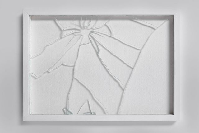 , 'Laberinto 1 ,' 2017, Artemisa Gallery