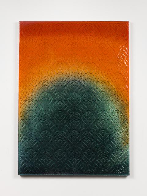 Ruairiadh O'Connell, 'Heydaze', 2019, Jessica Silverman Gallery