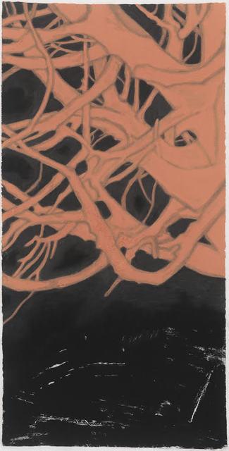 , 'Grand Occasion 此乃盛事,' 2016, Galerie Ora-Ora