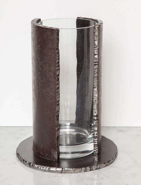 , 'Vase,' 2014, Twenty First Gallery
