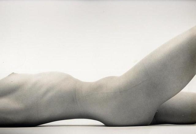 , 'Nude,' , Grob Gallery
