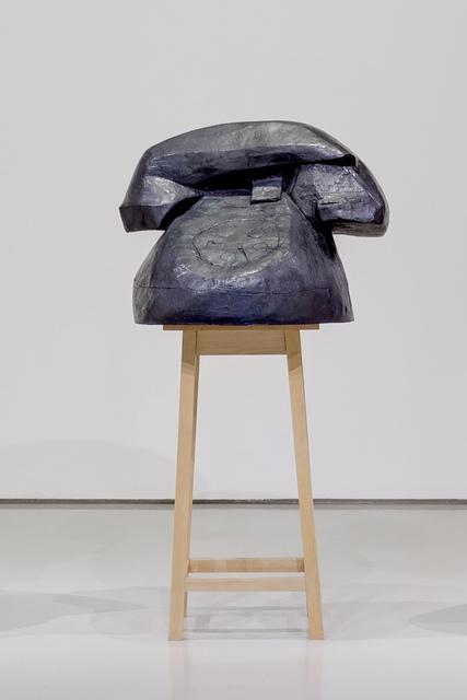 , 'Ring,' 2017, Goodman Gallery