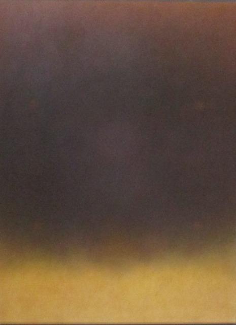 , 'Untitled,' 2018, Arushi Arts