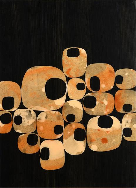 , 'Untitled #1017,' 2003, Turner Carroll Gallery
