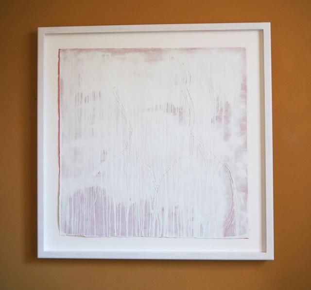 , 'Marilyn / Rose,' 2016, Arusha Gallery