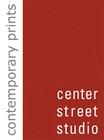Center Street Studio