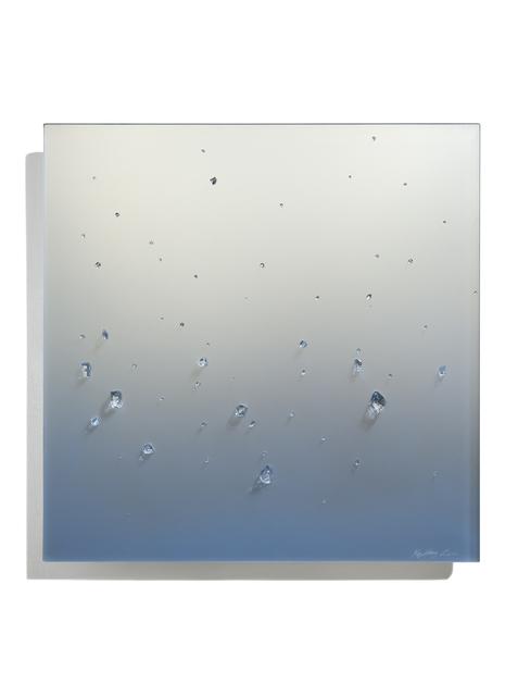 , 'Breathing of Light 19MA05,' 2019, Soluna Fine Art