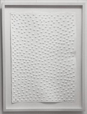 , 'Graphein C,' 2002, Galerie Kellermann