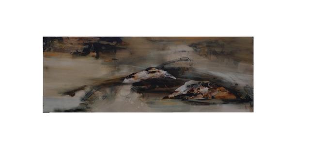 , 'Shifting Tides IV,' 2017, Sapar Contemporary