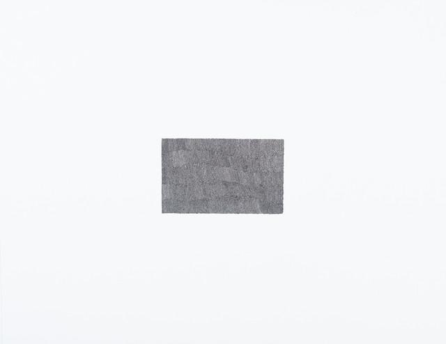 , 'Forming Spaces XX,' 2014, Sabrina Amrani