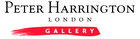 Peter Harrington Gallery