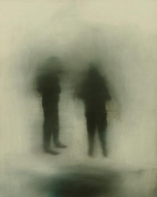 , 'Controluce II,' 2014, Shine Artists | Pontone Gallery