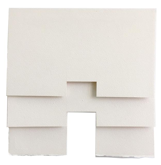 , '0172-Untitled,' , Gabinete de Arte k2o