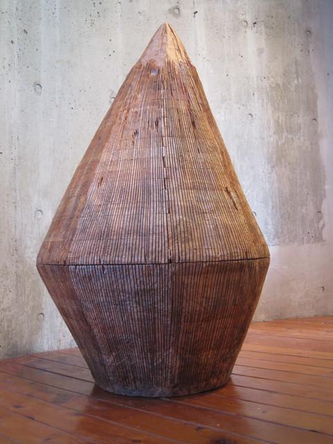 , 'Alive Trace,' 2008, Shonandai Gallery