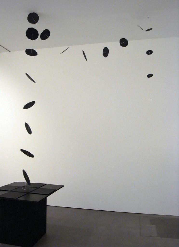 Anna Maria Maiolino, 'Na Linha, da série Livros-Objetos,' 1976, Galeria Millan