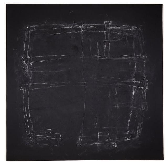 , 'Habitación #125-1,' 2018, Galería Hilario Galguera