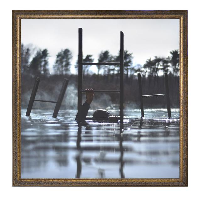 , 'Sorgere,' 2017, Haven Gallery