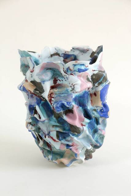 , 'Joy of Summer,' 2015, Taste Contemporary