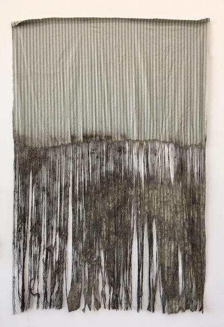 , 'Underground 01 (Lens, France, Winter 2017),' 2017 , Galerie Ron Mandos