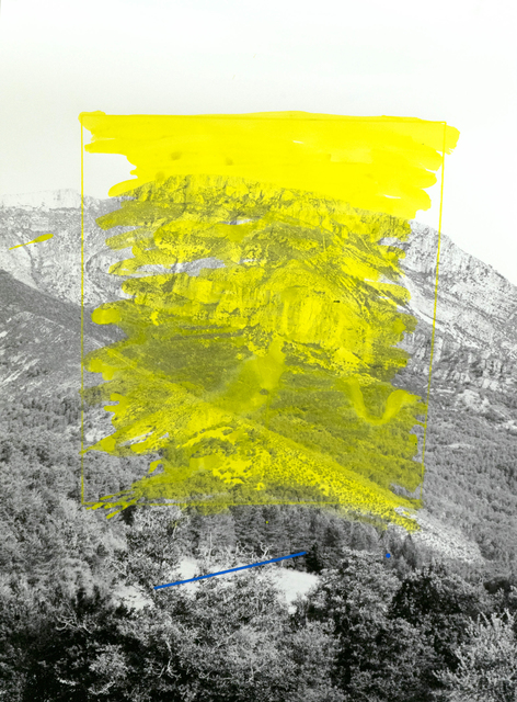 , 'Moon,' 2017, Silvia Cintra + Box 4