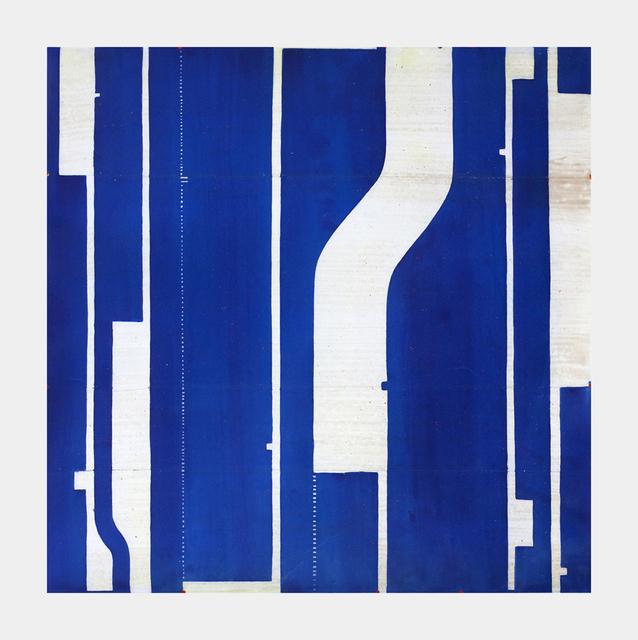Caio Fonseca, 'Ultra-Mar', 2014, Senior & Shopmaker Gallery