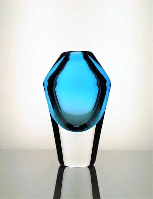 Anna-Kaisa Kukkonen, 'L A H D E Spring series', 2018, design art concepts