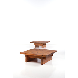 Whole coffee tables