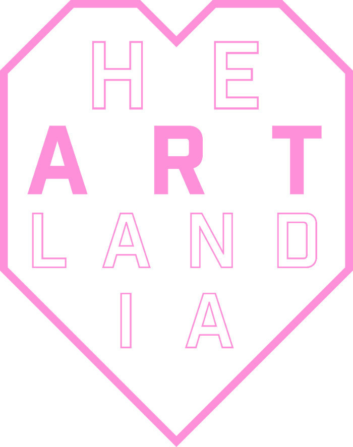 Heartlandia is a curated section of Superfine! that will feature 10 North American galleries with programs committed to exhibiting artwork by new contemporary artists with individuated vocabularies.