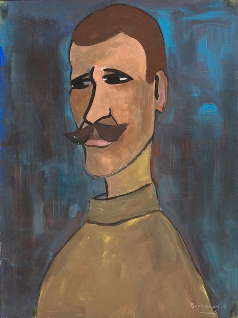 , 'The General,' , Eisele Fine Art
