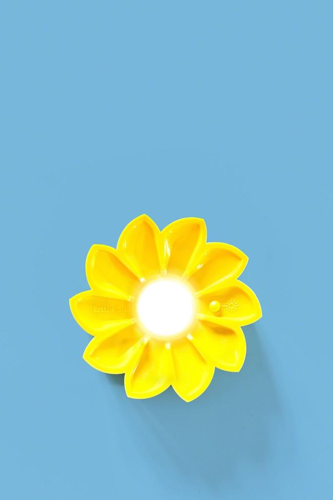 Olafur Eliasson, 'Little Sun ,' 2012, Fondation Beyeler