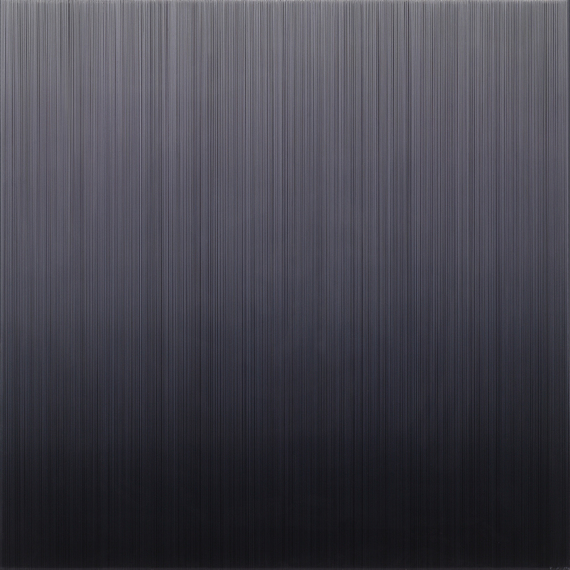 , 'Who Likes Gray?,' 2017, Hakgojae Gallery