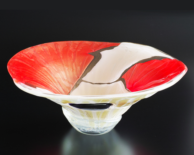 , 'YOBITSUGI G908,' 2016, Tansey Contemporary