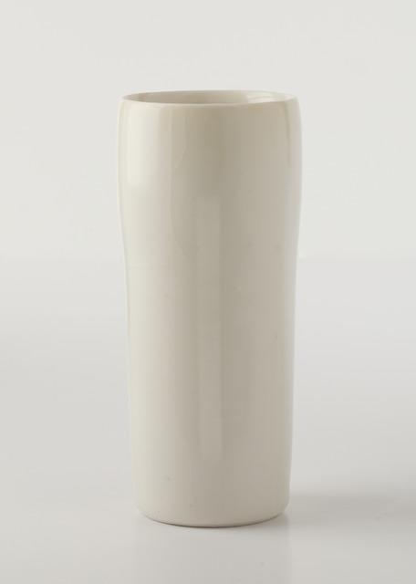 , 'Vase Rouleau,' 2014, Maison Gerard
