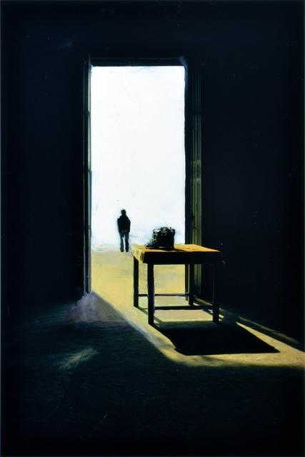 , 'Enigma,' 1977, Photo12 Galerie