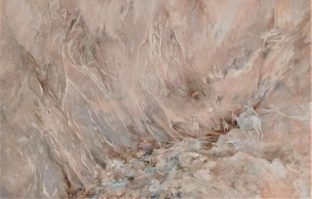 , 'Viral Transgression #2,' , Asher Grey Gallery